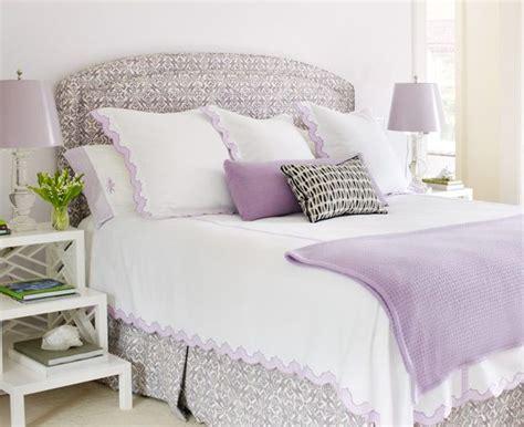 lilac and purple bedroom best 25 lavender bedrooms ideas on purple 15902   a069f4ae912ee42347d80409c2754f87 lavender bedrooms purple bedrooms