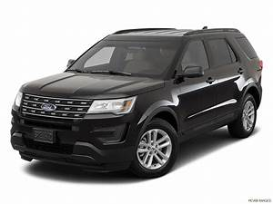 Ford Explorer 2017 : ford explorer price in qatar new ford explorer photos and specs yallamotor ~ Medecine-chirurgie-esthetiques.com Avis de Voitures