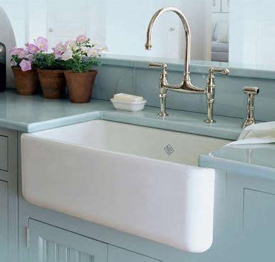 ceramic butler    single bowl kitchen sinks