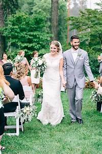 real rva wedding richmond va winery wedding With richmond wedding photographers