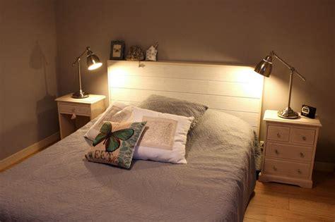chambre chaude couleur chaude pour chambre 2 d233co chambre adulte