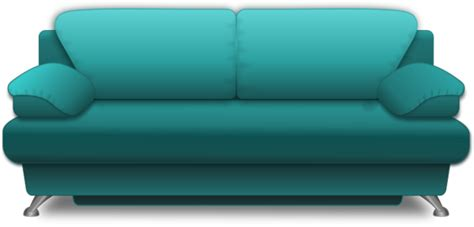 Sofa Clipart by Sofa Clipart Clipground