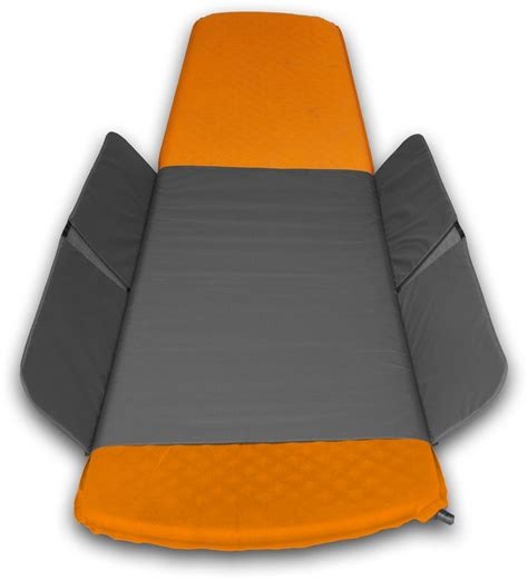 top  ideas  camping hammock  pinterest tent