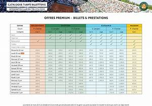 Roland Garros Prix : roland garros 2015 le prix des billets et les dates de vente ~ Maxctalentgroup.com Avis de Voitures