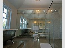 Bathrooms Mirrorworks Antique Mirror Glass from