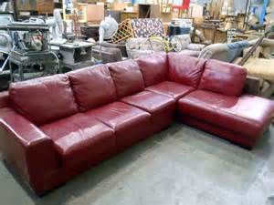 sectional sofa leather canada large sofa sectionals for