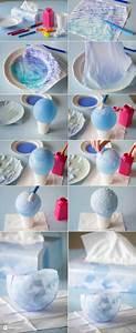 Reißlack Selber Herstellen : 26 best farben und co rezepte images on pinterest ~ Lizthompson.info Haus und Dekorationen