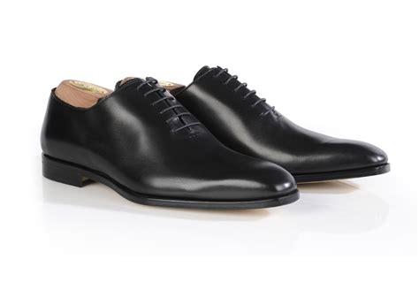 chaussure de cuisine noir chaussure ville homme richelieus bellagio bexley