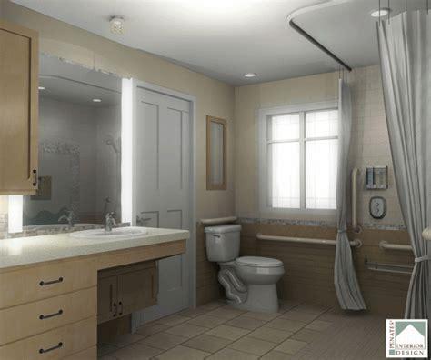 accessible bathroom designs accessible bathroom remodeling adaptivemall com