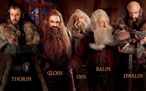 le hobbit trendyyycom