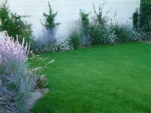best massif pour petit jardin gallery amazing house With decoration d un petit jardin 15 boule de neige plante en ligne