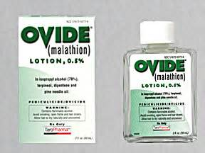 malathion topical - patient information, description, dosage and ... Malathion Skin Lotion