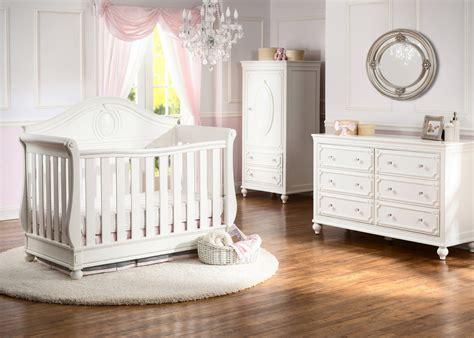 disney princess crib disney princess magical dreams 4 in 1 crib delta children