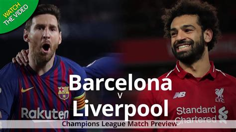 Liverpool set to beat Barca, Real to sign Premier League's ...