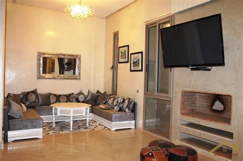 location chambre d hotel au mois hotel meuble au mois pas cher 100 images location