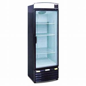 Modern Glass Door Refrigerator For Home Sub Zero Ideas ...