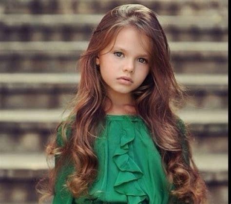 cute girls hairstyles guaranteed     beautiful