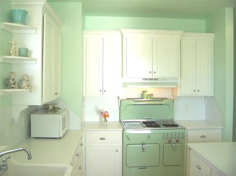 mint green kitchen appliances my vintage kitchen stove chambers c model when we 7523