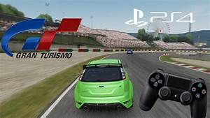 Gran Tourismo Ps4 : pcars better than gran turismo 6 hd gameplay not drive club ps4 youtube ~ Medecine-chirurgie-esthetiques.com Avis de Voitures
