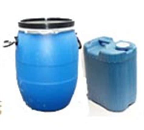 hazardous waste disposal managements asbestos removal uk