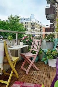 balkongestaltung 50 fantastische beispiele With balkon ideen kinder