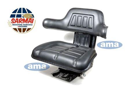 torincab cabine per trattori kit per trattori agricoli kit universale per