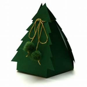 Tannenbaum Basteln Papier Vorlage : kostenlose bastelanleitungen zum basteln im winter und zu weihnachten ~ Orissabook.com Haus und Dekorationen