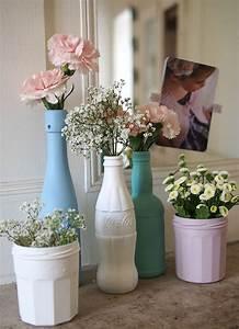 activite manuelle d39hiver facile 25 activites manuelles With comment realiser un jardin zen 15 comment decorer vase avec sable