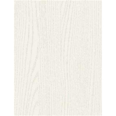 white laminate sheets white laminate sheets countertops countertops backsplashes kitchen the home depot