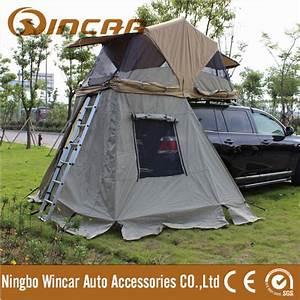 Tente De Toit Voiture : auto toit respirant tente camping voiture toit tente tente id de produit 500006938386 french ~ Medecine-chirurgie-esthetiques.com Avis de Voitures