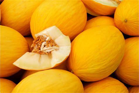 l cuisine yellow fruit food cuisine photos 39 s photoblog