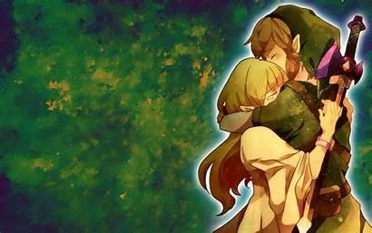 Zelda Legend Desktop Background Cool Wallpapers Phone