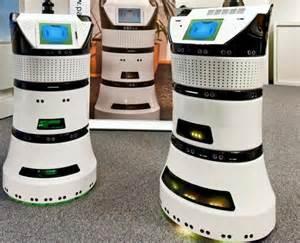Purifier Mots Fléchés : un robot pour purifier l 39 air des bureaux ~ Maxctalentgroup.com Avis de Voitures