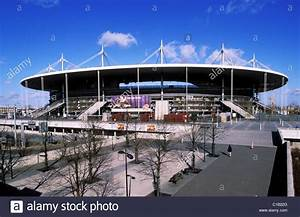 france seine saint denis saint denis stade de france With chambre de commerce seine saint denis