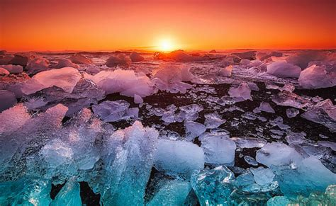 Best Time To Visit Iceland When Is The Best Time To Visit Iceland