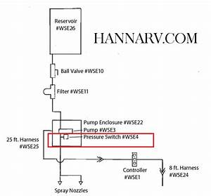 29 Buyers Salt Spreader Controller Wiring Diagram