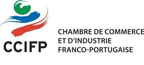 chambre de commerce franco indienne réunion organisée par la ccifp création d une tpe pme
