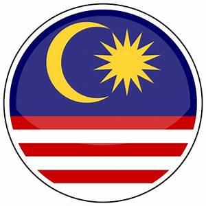 Team Malaysia Liquipedia Dota 2 Wiki