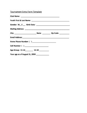 edit print  form templates   word