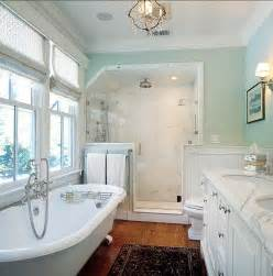 turquoise bathroom ideas turquoise bathroom ideas beautiful turquoise bathroom bathroom turquoiseinteriors bathrooms