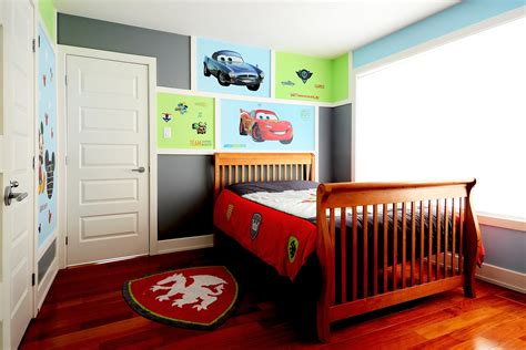 idee deco chambre garcon revger com idee decoration chambre garcon 10 ans idée