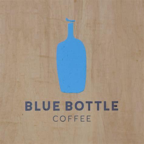 Blue bottle coffee was founded by james freeman in oakland, california, in 2002. Thumbnail - Blue Bottle, Chelsea (DSC_0042)   Brian's Coffee Spot