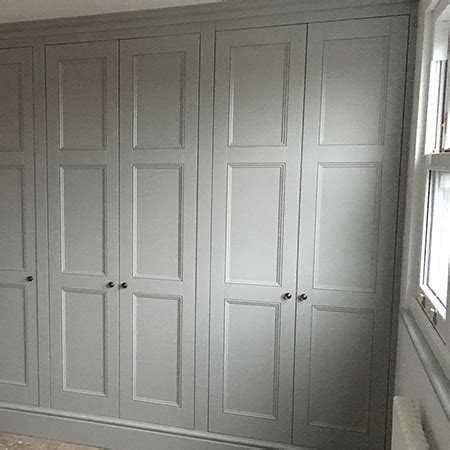 Made To Measure Wardrobes by Made To Measure Fitted Bedroom Wardrobes Kent