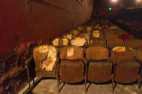 apex theatre baltimores  adult cinema