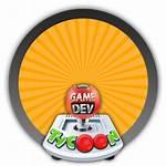 Tycoon Dev Icon Blagoicons Deviantart