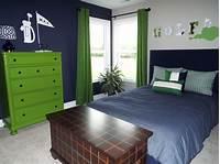 room theme ideas Boy's Golf Theme Room … | Nursery | Golf