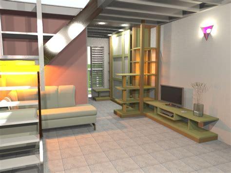 Sweet Home 3d Meuble : Let Me Introduce Myself
