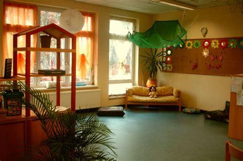 waldschule oranienburg rundgang hort