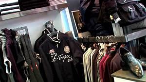 Magasin Bricolage Paris 14 : magasin de v tements mode homme ib exclusivement ~ Dailycaller-alerts.com Idées de Décoration