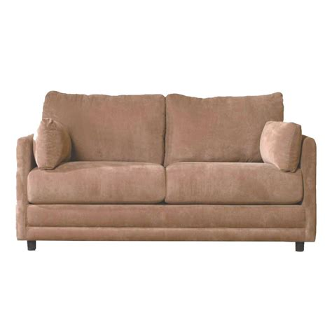 most comfortable sectional sleeper sofa sale ansugallery com